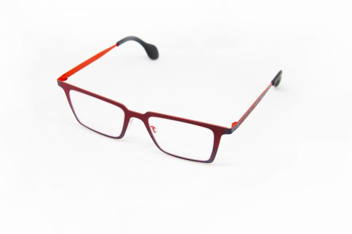 THEO Mod. 1000+63 433 frontale